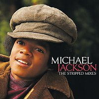 Michael Jackson – The Stripped Mixes