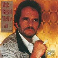 Merle Haggard – The Way I Am