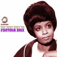Fontella Bass – Very Best Of