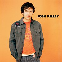 Josh Kelley – For The Short Ride Home