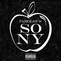 Fabolous – So NY