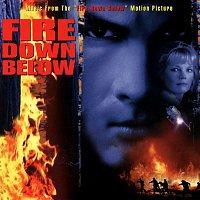 Alabama – Fire Down Below