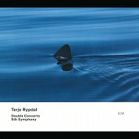 Terje Rypdal – Double Concerto / 5th Symphony