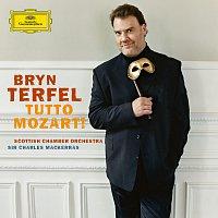 Bryn Terfel, Scottish Chamber Orchestra, Sir Charles Mackerras – Tutto Mozart!