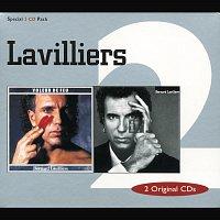 Bernard Lavilliers – 2CD
