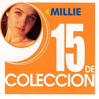 Millie – 15 De Coleccion