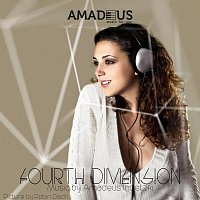 Amadeus – Fourth Dimension