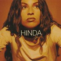 Přední strana obalu CD Hinda