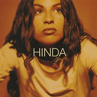 Hinda Hicks – Hinda
