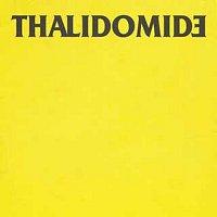 Thalidomide – Thalidomide