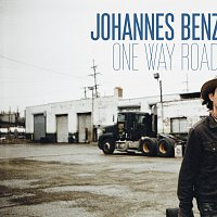 Johannes Benz – One Way Road