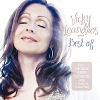 Vicky Leandros – Best Of