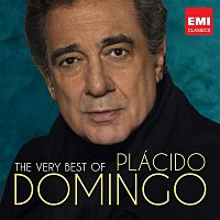 Plácido Domingo – Very Best of Placido Domingo