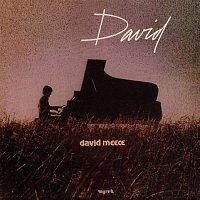 David Meece – David