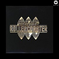Space Age Baby Jane – Rollercoaster