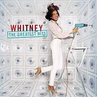 Whitney Houston – Whitney The Greatest Hits