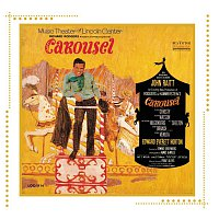 Music Theater of Lincoln Center Cast of Carousel – Carousel (1965 Broadway Revival Cast Recording)