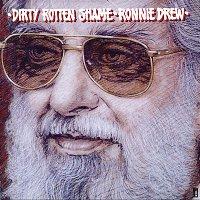 Ronnie Drew – Dirty Rotten Shame