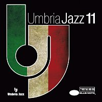 Různí interpreti – Umbria Jazz 11