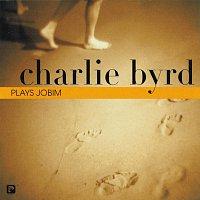 Charlie Byrd – Plays Jobim