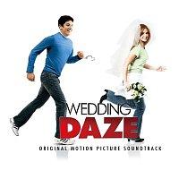 Peter Nashel – Wedding Daze