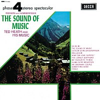 Ted Heath & His Music – The Sound Of Music