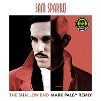 Sam Sparro – The Shallow End [Saarid Remix]