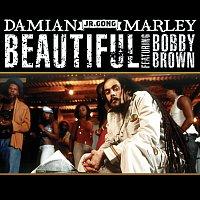 Damian Marley – Beautiful