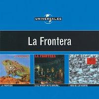 La Frontera – Universal.es La Frontera
