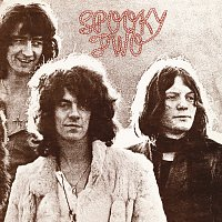 Spooky Tooth – Spooky Two