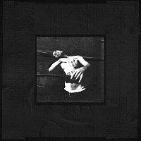VIC MENSA, Kanye West – U Mad