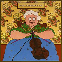 Doug Kershaw – Mama Kershaw's Boy