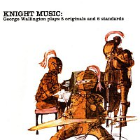 George Wallington – Knight Music