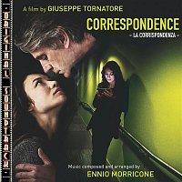 Ennio Morricone – Correspondence (La corrispondenza) [Original Soundtrack]