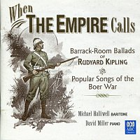 Michael Halliwell, David Miller – When The Empire Calls