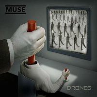 Muse – Aftermath (Radio Edit)