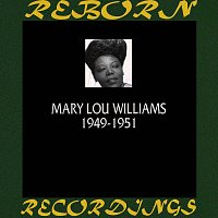 Mary Lou Williams – 1949-1951 (HD Remastered)