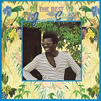Jimmy Cliff – The Best Of Jimmy Cliff