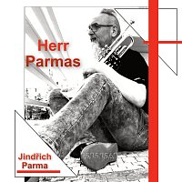 Jindřich Parma – Herr Parmas