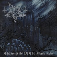 Dark Funeral – The Secrets Of The Black Arts