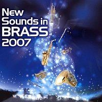 Naohiro Iwai, Tokyo Kosei Wind Orchestra – New Sounds In Brass 2007