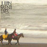 Paul Banks – Julian Plenti Lives...