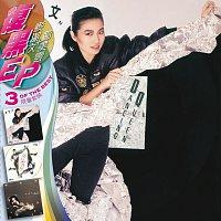 Connie Mac, Cally Kwong – BTB 3EP Connie Mac + Cally Kwong