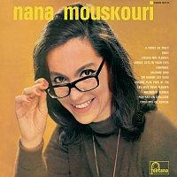 Nana Mouskouri – A Force De Prier