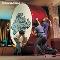 The Rumble Strips – Girls And Boys In Love [Hot Chip Remix]