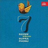 Různí – VII. Album Supraphonu