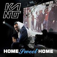 Kano – Home Sweet Home