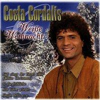 Costa Cordalis – Weisze Weihnacht