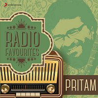 James, Pritam – Radio Favourites - Pritam
