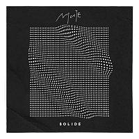 Monte – Bolide